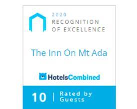 Hotels Combined Mt Ada