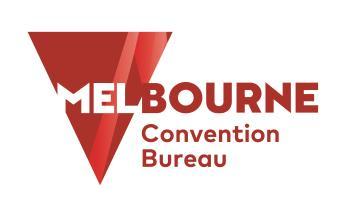 MCB logo rectangle