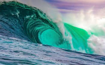 2020-Understanding-Waves-and-Wavelength