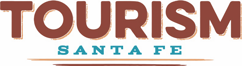 7514-tourism-santa-fe-logo