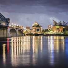 Riverfront 2