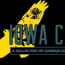RGB Logo - Hawk