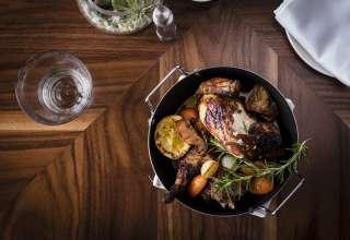 Celebrating Culinary Arts Month in Huntington Beach