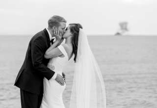 Compelling Reasons to Have Your Wedding in Huntington Beach