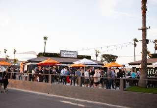 New Group Meetings Venues In Huntington Beach