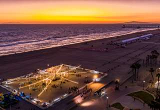 The Benefits of Having Your Group Meeting in Huntington Beach