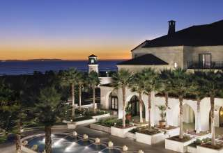 Plan To Shine at the Hyatt Regency Huntington Beach Resort and Spa
