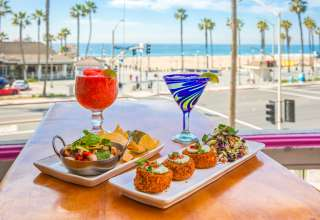 Spice Up Your Life: Top 10 Huntington Beach Mexican Restaurants