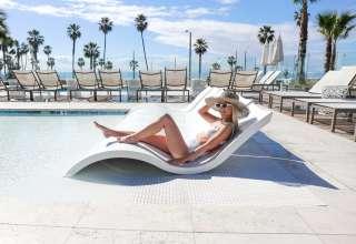 Huntington Beach Ladies Getaway Guide