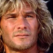 Brody from Point Break