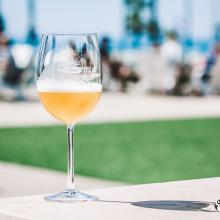 TEST California Wine Festival