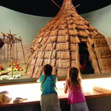 Celebrate Kansas Day with your Kids in the Capital City