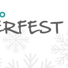 Winterfest Twitter Header