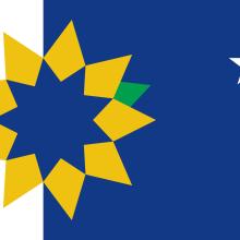 Flag 2400