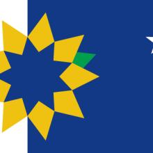 Flag 600 px