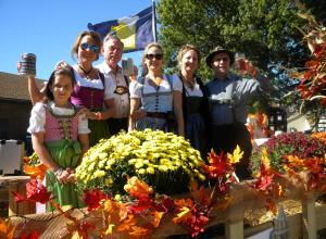 amana oktoberfest