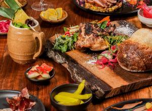 Middle-Fork-Kitchen-Bar-Food