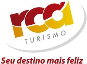 rca turismo logo