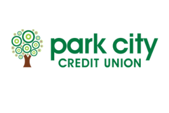 Park City Credit Union
