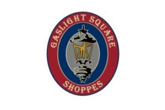 Gaslight Square Shoppes