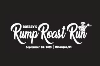 rump roast run 2019