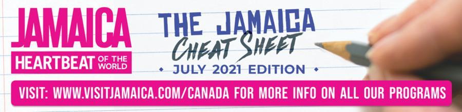 Cheatsheet Header - July 2021