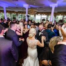 Albany Wedding Venues: Traditional