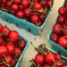 6 Farmer's Markets to Browse this Summer