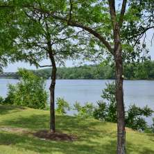 Discover 10 Parks & Preserves in Albany County
