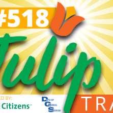 518 Tulip Tracker Blog Header 2021
