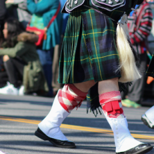 2019 Guide to St. Patrick's Day Celebrations