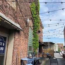 Restaurants Open for Outdoor & Indoor Dining in Albany County