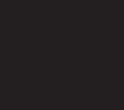 Fleurty Girl Logo