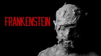 Frankenstein by Open Stage
