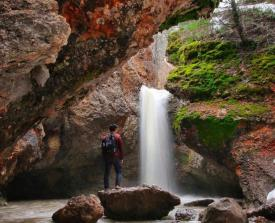 Best Family Vacation Destination | Explore Utah Valley