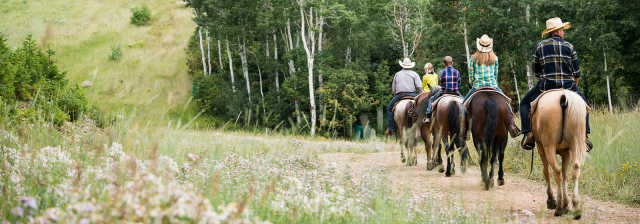 Horseback Riding Park City, Utah   Stables, Ranches & Outfitters