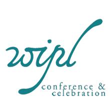 WIPL logo