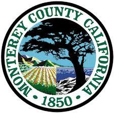 Monterey County Logo