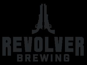 Revolver NEW 10.1.20