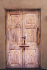 746-sf_old_door