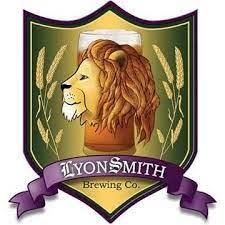 Lyonsmith Brewing Company Logo