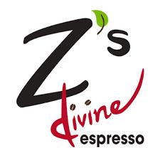 z's logo