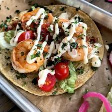 Frida's Taco