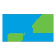 NYSTIA Logo