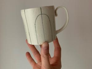 K Olson Ceramics
