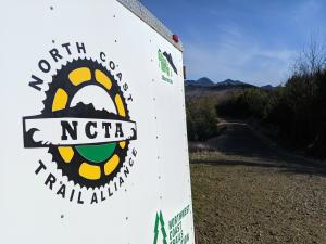 NCTA Trailer
