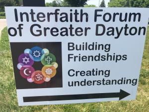 Interfaith Forum of Greater Dayton