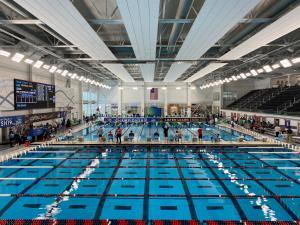 Elkhart Health & Aquatics