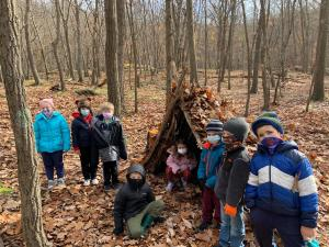 Hudson Highlands Nature Museum