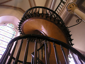 1180-loretto_chapel5